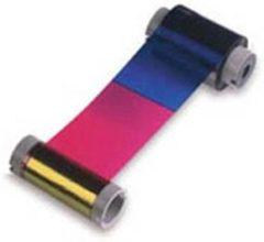 Fargo 84051 printerlint