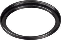 Hama 15262 Filter adapterring Lensschroefdraad=52 mm Filterschroefdraad=62 mm