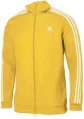 Adidas Originals Bekleidung Beckenbauer Tracktop Adidas Originals gelb