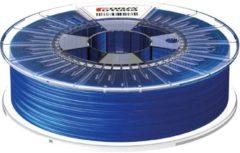 Formfutura 175HDGLA-STBLU-0750 Polyethyleentereftalaatglycol (PETG) 3D-printmateriaal