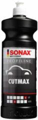 Universeel Sonax 246.300 Polijstpasta Profiline CutMax 1-Liter