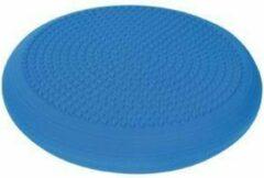 Balkussen HappyBack TOGU 36 cm-Blauw