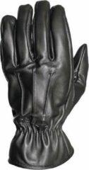 TRV Classic Handschoenen Zwart