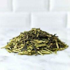 CiTea   Japan Kukicha 3*   Groene thee   100 g