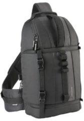 Cullmann Como Crosspack 300 rugzak zwart 93291