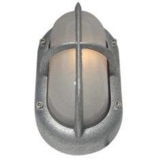 Outlight Bullseye lamp Schouw 20 cm. Marine 23