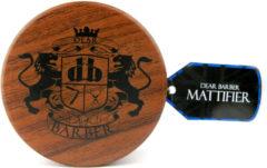 Dear Barber Mattifier 100 ml.