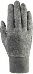 Dakine Storm Liner Fleece Handschoenen - Maat L - Vrouwen - grijs