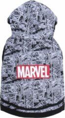 Marvel Avengers Hondenjas Hondentrui