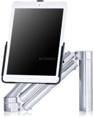 XMount @Lift Tischhalterung für iPad Air, Befestigung/Montage