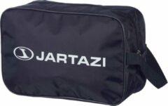 Marineblauwe Jartazi Sportswear Jartazi toilettas - Navy - Uni