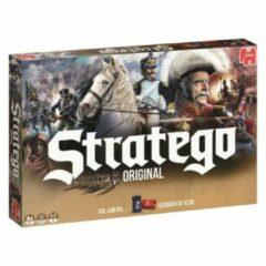 JUMBO Spel Stratego Original 2017 (6109495)