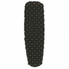 Robens - PrimaVapour 60 - Slaapmat maat 190 x 55 x 6 cm, zwart