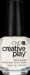 CND™ Creative Play™ CND Creative Play - Bridechilla #401 - Nagellak