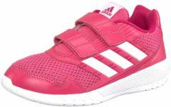 Rosa Adidas Performance Laufschuh »AltaRun CF K«