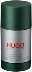 Hugo Boss Hugo Herrendüfte Hugo Man Deodorant Stick 75 ml
