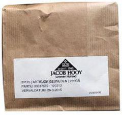 Jacob Hooy Artisjok gesneden 250 Gram