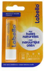 Labello Labello Sun Protect Spf30 Blister (5.5ml)