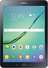 Samsung Galaxy Tab S2 9.7 LTE Tablet-PC, Android 6.0, Octa-Core, 24,6 cm (9,7 Zoll), 3072 MBLPDDR3
