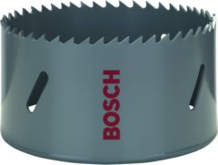 Bosch Accessories 2608584129 Gatenzaag 92 mm 1 stuk(s)