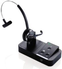 GN Netcom Jabra Cuffia Wireless GN Jabra Pro 9450 Flex