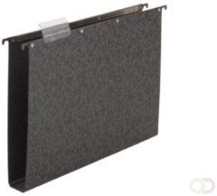 Hangmap Elba Vertic hardboard folio 40mm