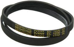 Obsolete Brands Antriebsriemen (1230 J5 TEM) für Trockner 651009058