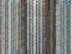 Vloerkledenopvinyl.nl Vinyl vloervinyl | Weavy | 170x240cm