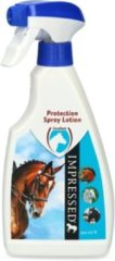Excellent Protection Spray Lotion - Anti insect - 500 ml