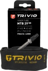 Trivio BIB MTB 29X1.75/2.5 SV 42MM PRESTA