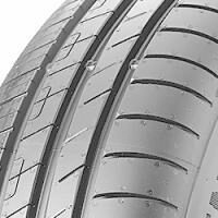 Goodyear Efficientgrip Perfor 185/55 R15 82H zomerband
