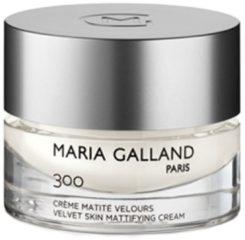 Maria Galland Pflege Tagespflege 300 Crème Malite Velours 50 ml
