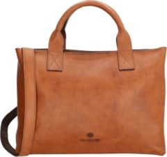 Micmacbags Discover The Weekend Getaway Shopper Medium 17773 Bruin