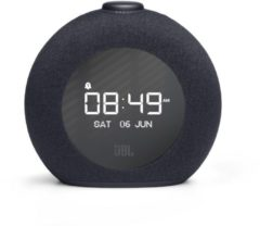 Aktie - JBL Horizon 2 Alarm Clock Speaker - Charge & Light - Zwart