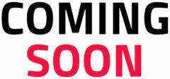 Witte Adidas Copa Mundial - Voetbalschoenen - Heren - 7 - Zwart