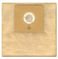 Tristar Stofzuigerzakken - Papier - Tbv Sz-1920 - 10 Stuks