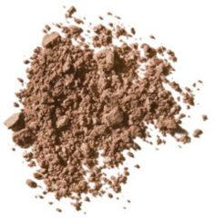 Sans Soucis Mineral Powder Rouge Re-fill 30 Cashmere 4 g