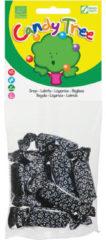 Candy Tree Droptoffees Bio (75g)