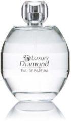 """Judith Williams """"Luxury Diamond"""" Eau de Parfum"""
