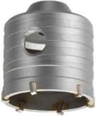 Kwb 175180 Holle boorkroon 82 mm Hartmetaal 1 stuk(s)