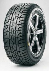 Universeel Pirelli Scorp zero mo xl 295/40 R21 111V