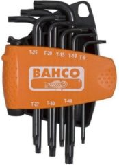 BAHCO Inbussleutel Be-9585