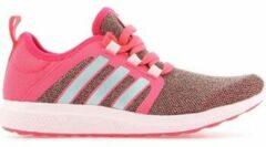 Roze Fitness Schoenen adidas WMNS Adidas Fresh Bounce w AQ7794