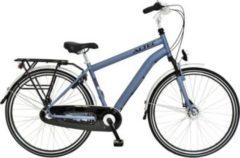 28 Zoll Herren City Fahrrad 3 Gang Hoopfietsen Altec... Anthrazit, 52cm