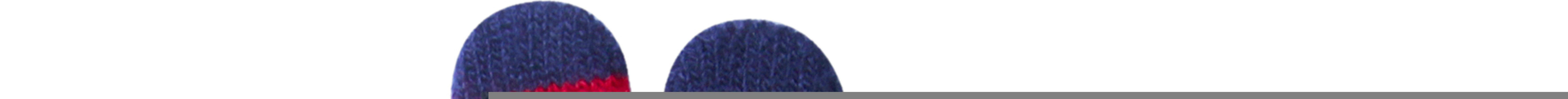Afbeelding van Elt Handschoenen Magic Grippy Kind - Ruiteraccessoires - Multi-Color One Size
