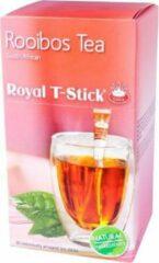 Royal-T Royal T-Stick Rooibos (30 stuks)