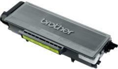 Original Toner für brother Laserdrucker HL-5340D, schwarz