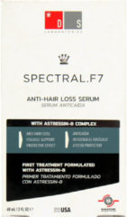 DS Laboratories DS - Laboratories Spectral F7 - 60 ml