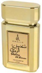 Jean Pierre Sand Khalis Shams al zaman 100ml Eau de Parfum