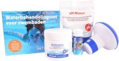 Interline Zwembad Chloor Starterspakket Mini